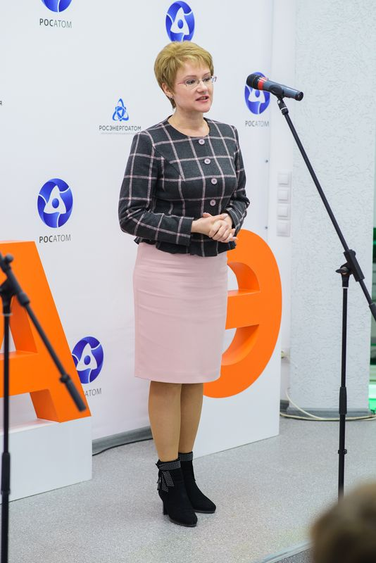 http://saratov.myatom.ru/wp-content/uploads/sites/17/2017/11/3.jpg
