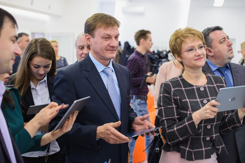 http://saratov.myatom.ru/wp-content/uploads/sites/17/2017/11/9.jpg